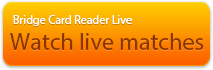 BridgeCardReader Live